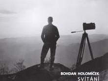 Svitani / Bohdan Holomicek