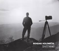 ©Bohdan Holomicek