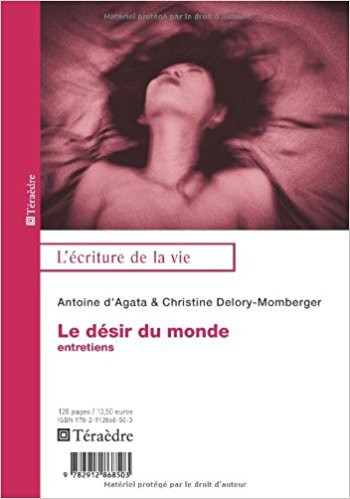 ©Antoine d'Agata