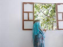 Biennale de la Photo du Monde Arabe
