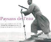 Paysans de l'eau / Joseph de Reviers de Mauny