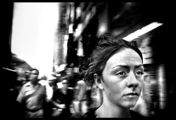 ©Michael Ackerman