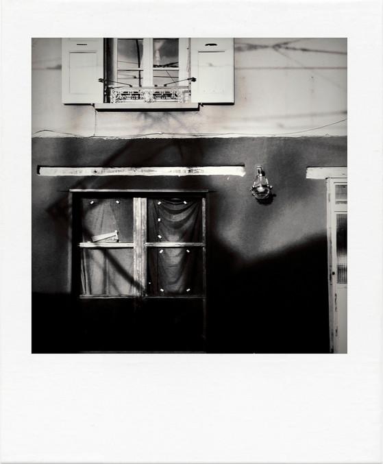 ©siat-2016_OnTheRoad_Grenoble-003.jpg