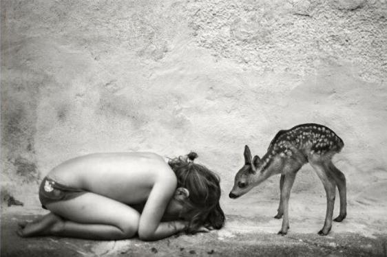 ©Alain Laboile