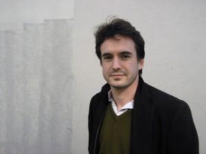 @Sylvain Maestraggi