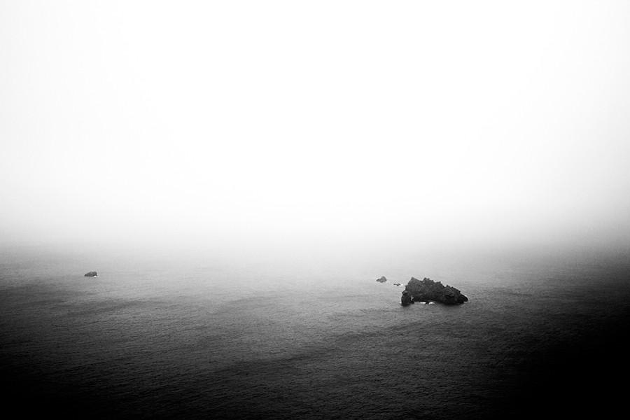 ©Gregoire Eloy