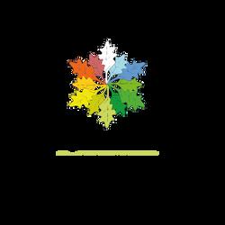 AGSdiv_Logo_300p