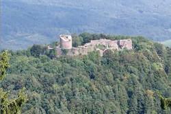 Frankenbourg