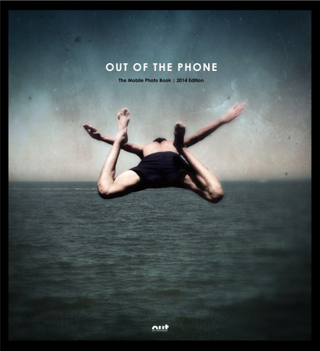 ©Out of the Phone