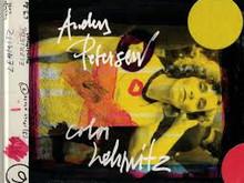 Anders Petersen / Color Lehmitz