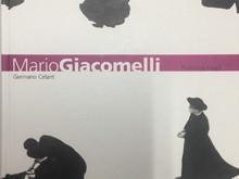 Mario Giacomelli / Germano Celant