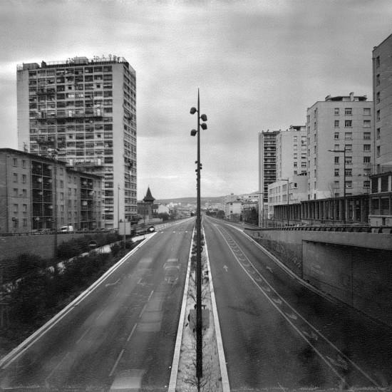 ©Thomas Fabiani