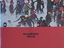 Ninguém é de Ninguém / Rogerio Reis / L'impériale Collection n°4