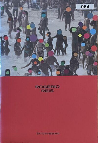 ©Rogerio Reis