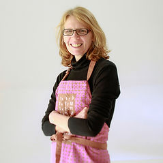 Nathalie Siat, céramiste