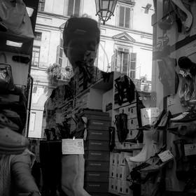©Siat-006sge-pho08_Turin_073.jpg