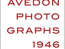 Photographs 1946-2004 / Richard Avedon