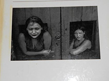 Henri Cartier-Bresson / Le Nouvel Observateur / Delpire Éditeur