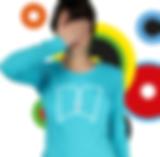 Femmes, T-shirts, débardeurs, accessoires, bio, casquette, sacs, badge