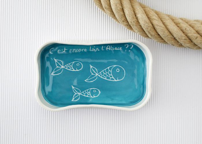 002exportWeb-phoNAC_1811_boite_sardine_c