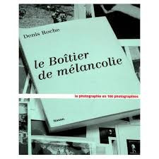 ©in Le boitier de mélancolie