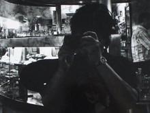 Record [n°19] / Daido Moriyama
