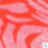 Red Nose Company, Spécial-Flex, Paillettes, Camouflage, Réfléchissant, Phosphorescent, Réflécteur