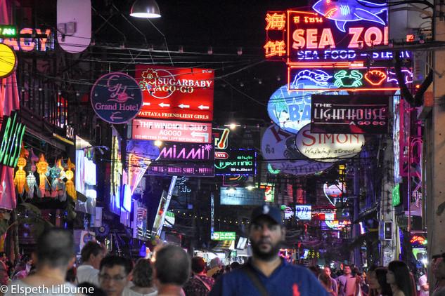 Pattaya