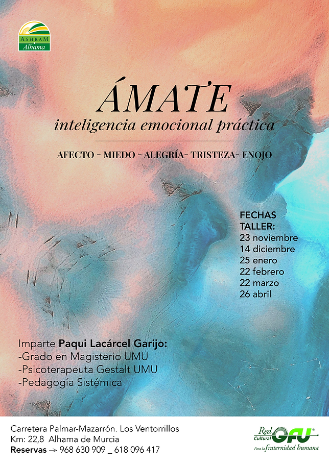 amate-curso.png