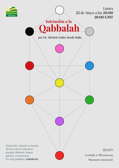 QABBALAH.png