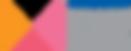 MIBS-Logo-Horiz-PinkOrange-copy.png