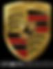 porsche-logo-png-image-1200.png