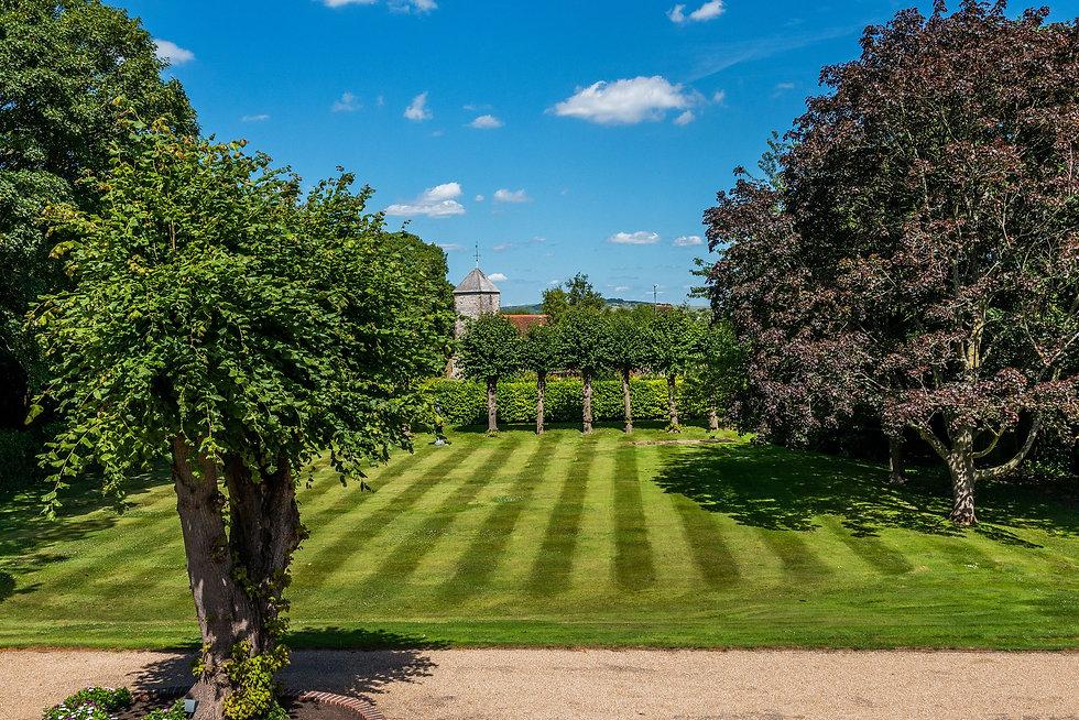 Kingston-Manor-84.jpg