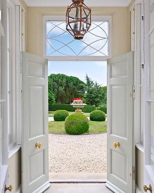 Beechwood House.jpg