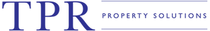 TPR_Property_Solutions_Logo_edited.png