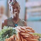 TiffanyLaShae-Carrots 3.jpg