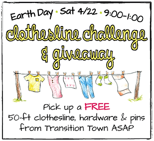 web-earth-day-clothesline-challenge-give