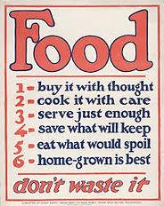 Food-WW2poster.jpeg