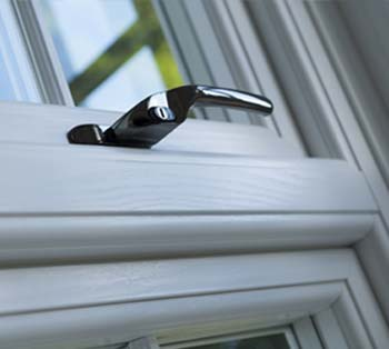 upvc-hardware-from-shaws