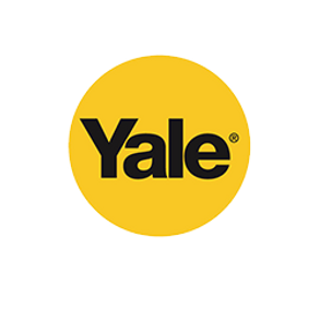 yale1-250x250.png