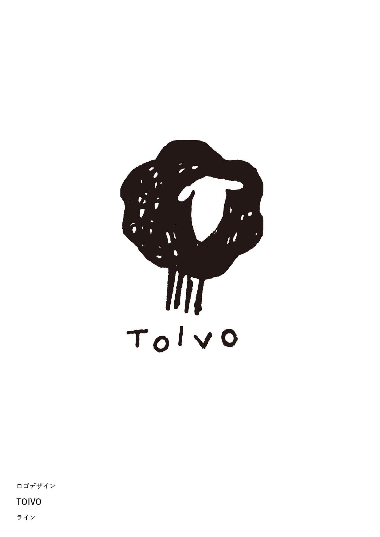 TOIVO