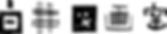 000_白井図画室ロゴ.png