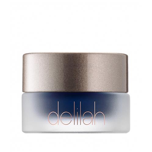 Delilah Gel Eye Liner