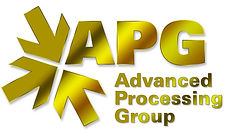 APG Payment Processing