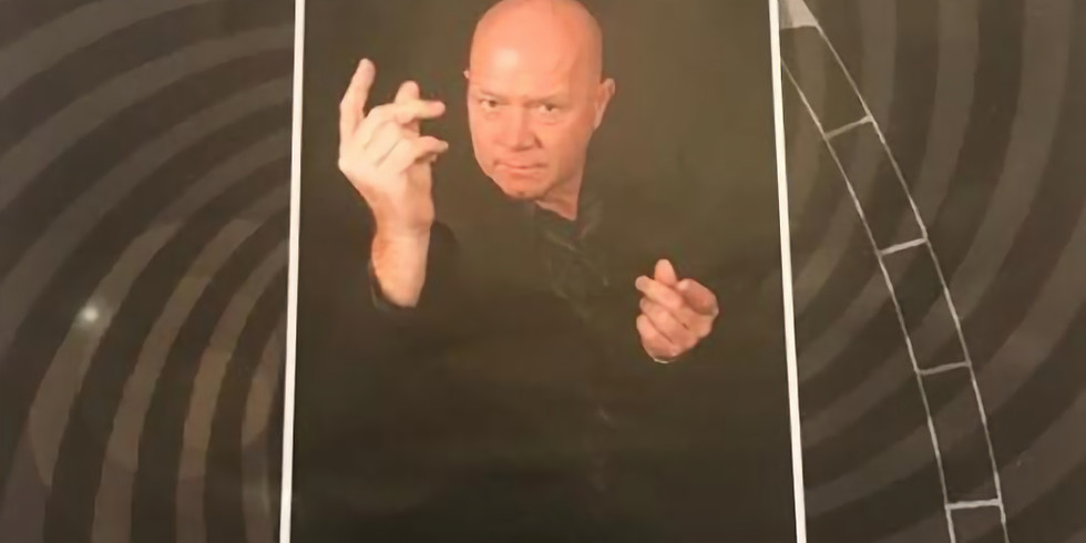 UK Top Hypnotist Rod Stevens will be at the St Mellons Hotel