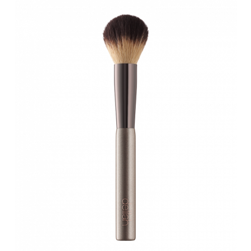 Delilah Bronzer/Blusher Brush