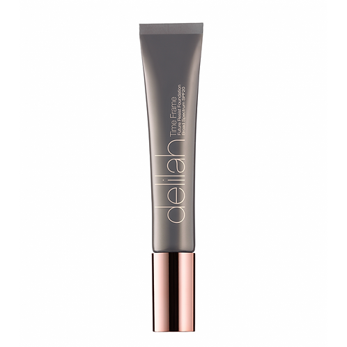Delilah Time Frame Future Resist Foundation Broad Spectrum SPF 20