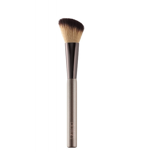 Delilah Angles Contour Brush