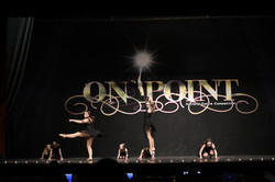 dancepic2