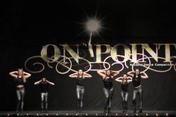 dancepic3